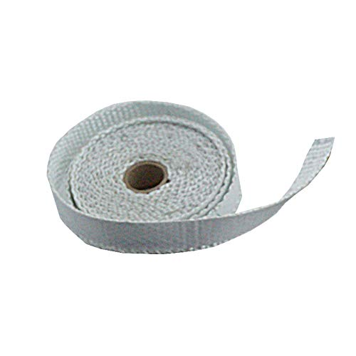 Cord 3 MM x 10 M 2 MM oven Ofendichtung Self-Adhesive seal by KS24 de KS24