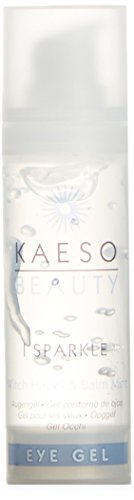 Kaeso I Sparkle Eye Gel (30ml) de Kaeso