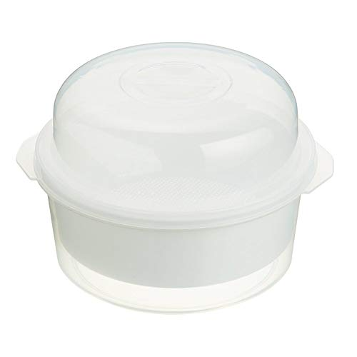 Kitchen Craft Cloche Micro-Ondes 2.2 L de Kitchen Craft