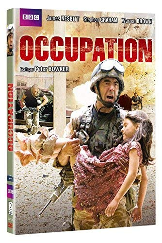 Occupation de Koba Films