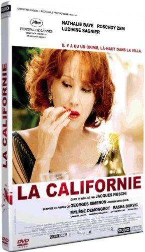 La Californie de Label Inconnu