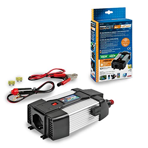 Lampa 74516 Power Inverter de Lampa