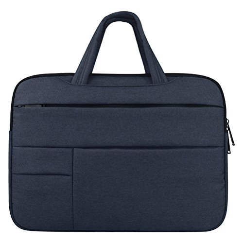 De Portable Protection Apple Transport Ordinateur Air Pour Sacoche Macbook Sac Pochette Laptop Housse AwqdIA