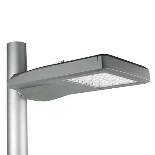 LEDs-C4 Outdoor 80-4971 BQ-M2-Scan-Ray de Leds C4