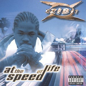 At The Speed Of Life [Import allemand] de Loud