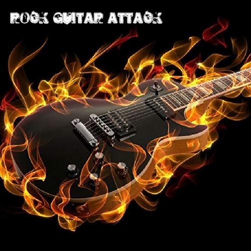 Rock Guitar Attack - Download Sample Pack - Nosu vous présenterons une collection des riffs de métal de guitare, boucles de percussion et éléments de basse. [WAV] [Instant Download] de LucidSamples