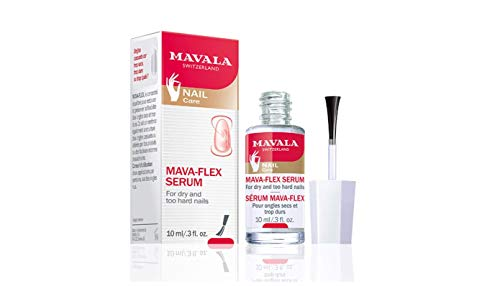 Mavala Mava-Flex Sérum De Ongles - 10 Ml de MAVALA