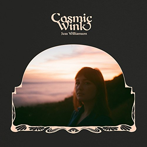 Cosmic Wink de MEXICAN SUMMER