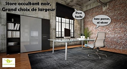 cuisine maison trouver des articles madeinnature en ligne sur hypershop. Black Bedroom Furniture Sets. Home Design Ideas