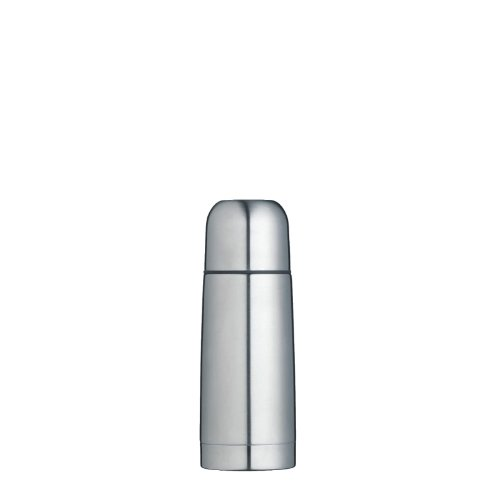 Kitchen Craft Master Class Bouteille Isotherme en Inox 300 ml de Master Class