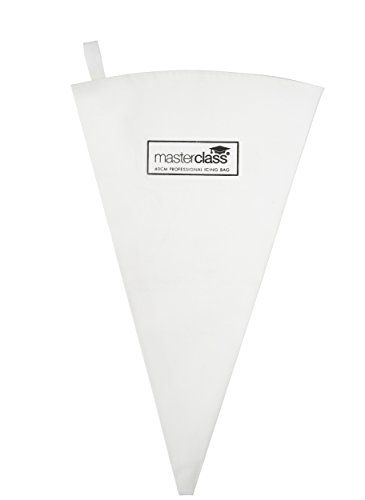 Master Class Professional Icing and Food Piping Bag 40cm de Master Class