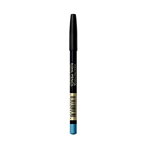 Max Factor Crayon Kohl 060 Ice Blue de Max Factor