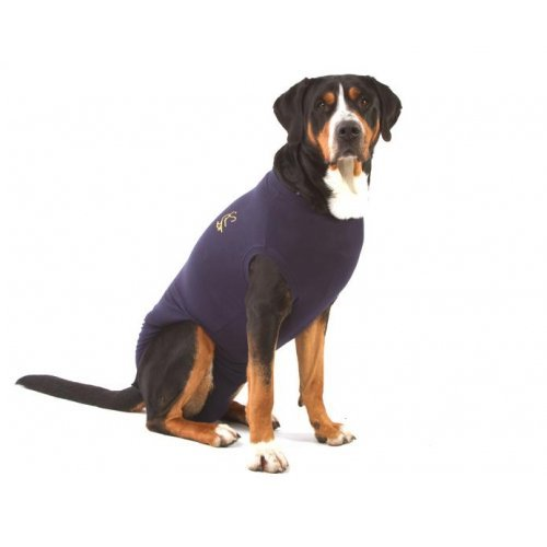 Medical Pet Shirt Hond XXXS de Medical Pet Shirt