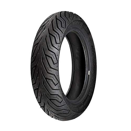 MICHELIN MICHELIN 120/80-16 60P CITY GRIP TL - 80/80/R16 60P - A/A/70dB - Moto Pneu de Michelin