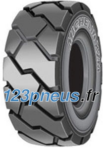 Michelin Stabil X XZM ( 5.00 R8 111A5 TL NHS ) de Michelin
