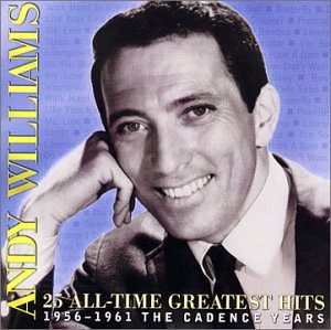 25 All-Time Greatest Hits 1956 [Import USA] de Mis