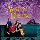 Avalon Rising [Import USA] de Mis