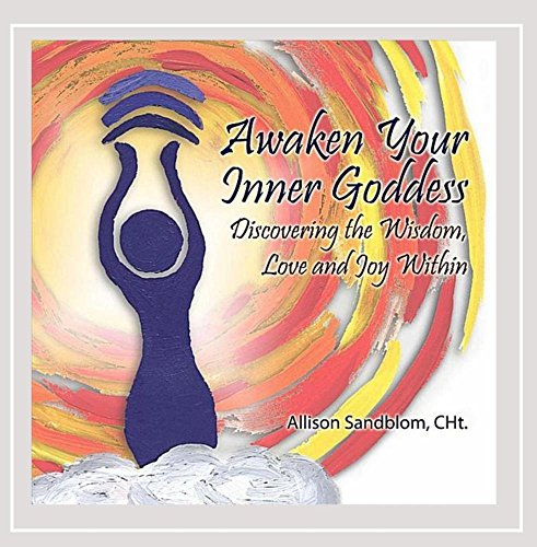Awaken Your Inner Goddess [Import USA] de Mis