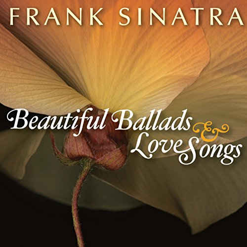 Beautiful Ballads & Love Songs [Import anglais] de Mis