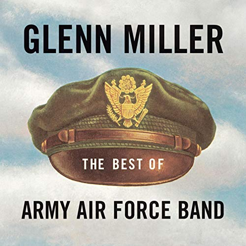 Best of Army Air Force Band [Import anglais] de Mis