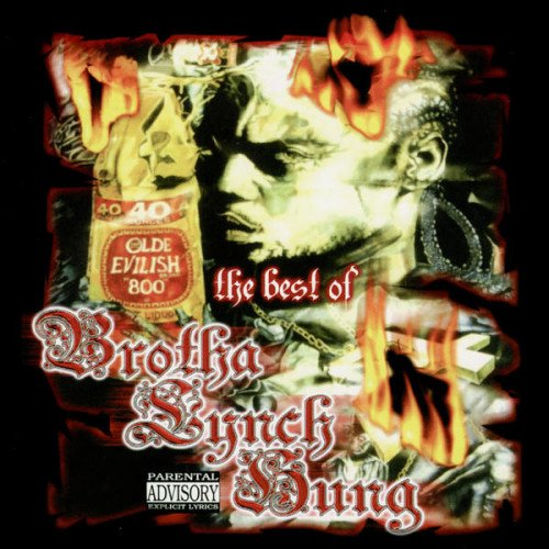 Best of Lynch [Import USA] de Mis