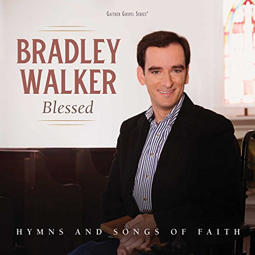 Blessed:Hymns & Songs of Faith [Import USA] de Mis