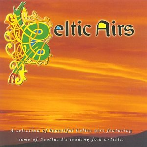 Celtic Airs [Import] de Mis