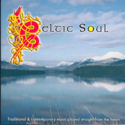 Celtic Soul [Import USA] de Mis