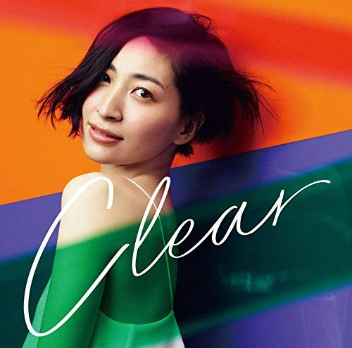 Clear [Import USA] de Mis