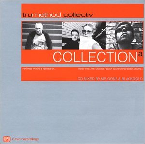 Collection a/Thur Metho [Import anglais] de Mis