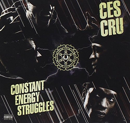 Constant Energy [Ex] [Import USA] de Mis