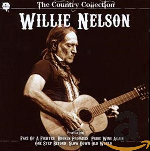 Country Collection [Import anglais] de Mis