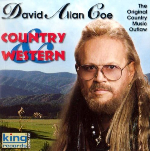 Country & Western [Import USA] de Mis