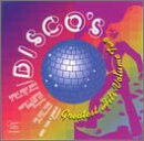 Disco's Greatest Hits [Import anglais] de Mis