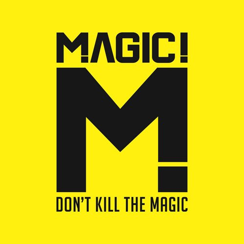 Don't Kill the Magic [Import allemand] de Mis