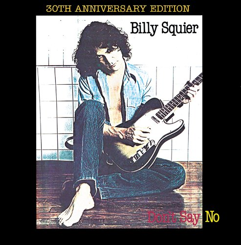 Don't Say No 30th Anniversary [Import allemand] de Mis