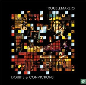 Doubt & Convictions [Import anglais] de Mis