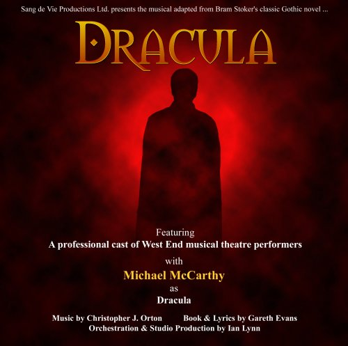 Dracula [Import USA] de Mis