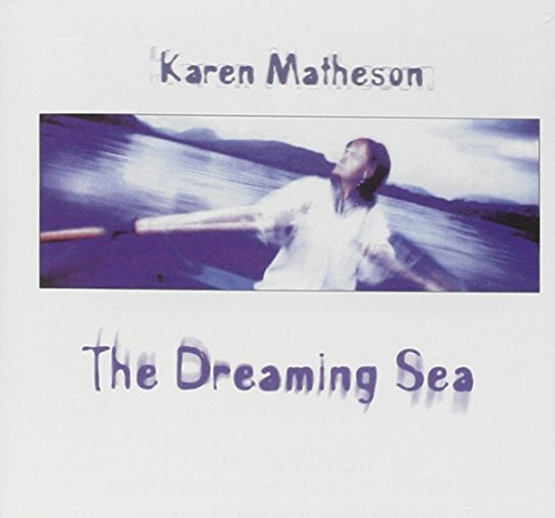 Dreaming Sea [Import USA] de Mis