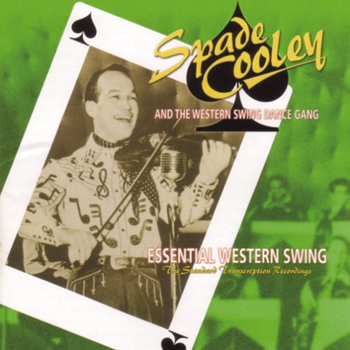 Essential Western Swing [Import allemand] de Mis