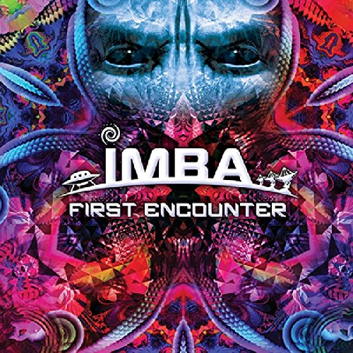 First Encounter [Import allemand] de Mis