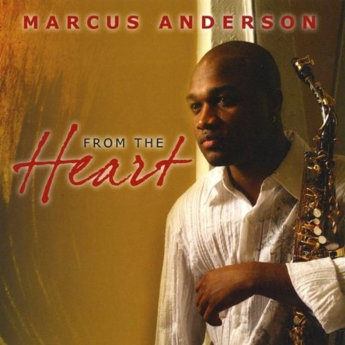 From the Heart [Import USA] de Mis