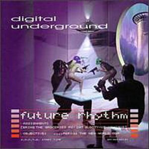 Future Rhythm [Import allemand] de Mis