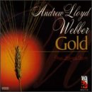 Gold [Import allemand] de Mis