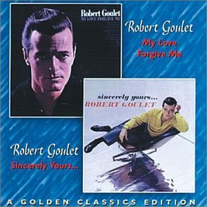 Golden Classics Edition [Import USA] de Mis