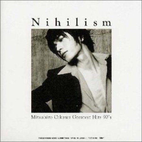 Greatest Hits 90's [Jpn] [Import USA] de Mis