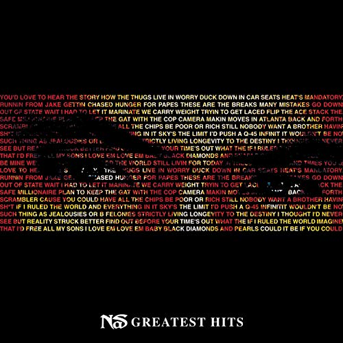 Greatest Hits [Import USA] de Mis
