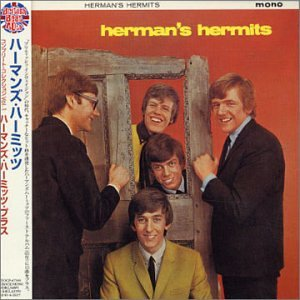 Herman's Hermits +15(Limited P [Import USA] de Mis