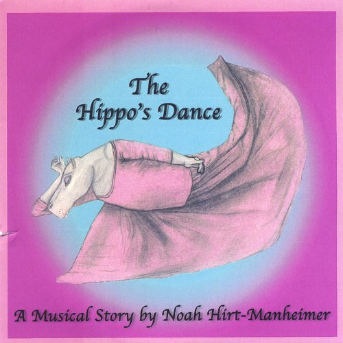 Hippo's Dance [Import USA] de Mis