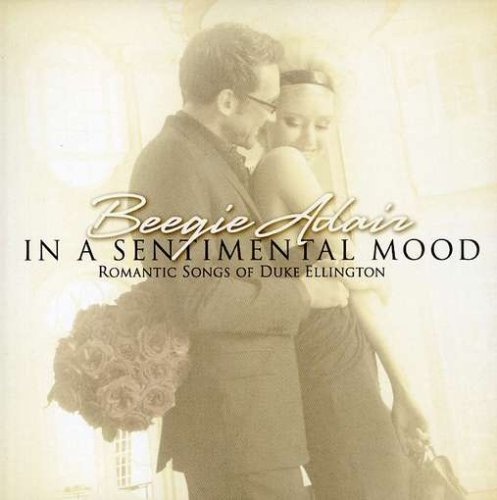 In a Sentimental Mood de Mis